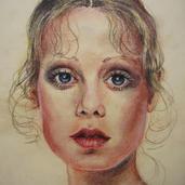 Gorica Bulcock
