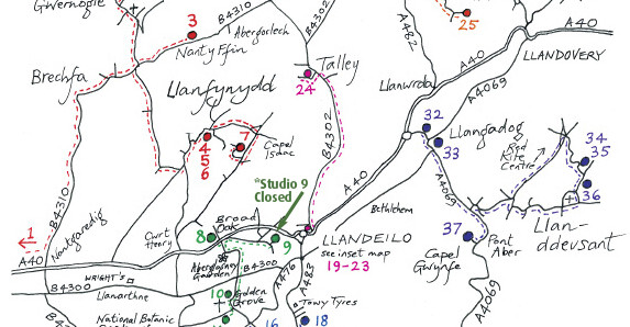 TVOS Main Map for web 72dpi.jpg