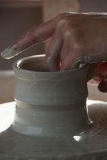 thumbnail_pottery (1).jpg