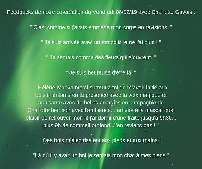 Cercle_de_Chant_Intuitif_Vendredi_1_er_F
