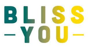bliss-you.jpeg