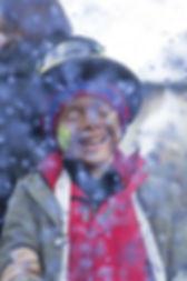child-1158940__340.jpg