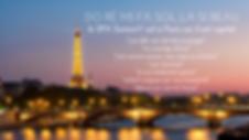 Le_SPA_Sonore®_est_à_Paris_car_il_est_ca