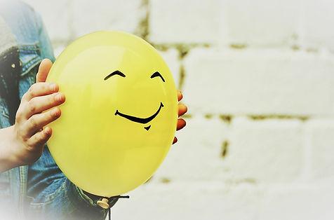 balloon-3185008_960_720.jpg