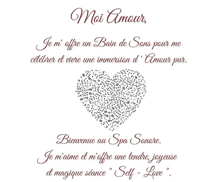 Je_nous_offre_un_Bain_de_Sons_à_vivre_en