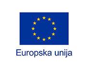 EU amblem (002).jpg