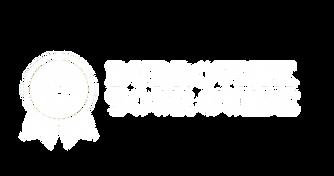 DUBROVNIK_TOUR_GUIDE_LOGO_final_WEB-02.p
