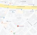 Mapa GEMG.png
