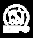 reskom_logo.png