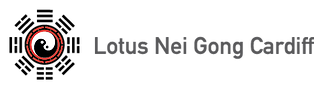 LNG cardiff logo-grey.png