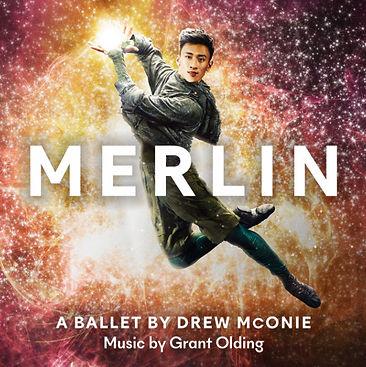 Northern Ballet - Merlin.jpg