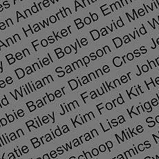 Names on Grey.jpg