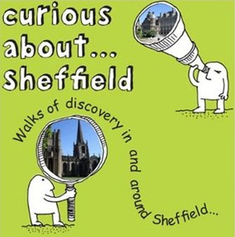 Curious about Sheffield.jpg