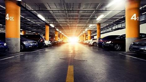 ParkingGarage.jpg