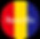 リライテクス ロゴ