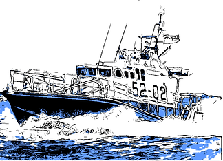 lifeboat-drawing.png