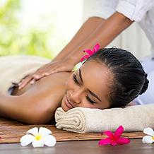 deep-massage300.png