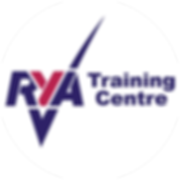 RYA-training-button.png