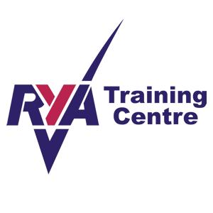 RYA-training-button.png