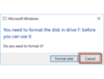skip-format420x320.png
