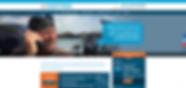 website-seavoice.png