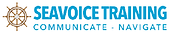 seavoice-logo.png