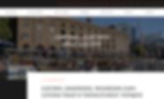 website-docks.png