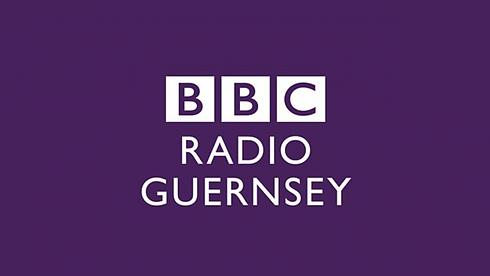 BBC Radio Guernsy Large.png