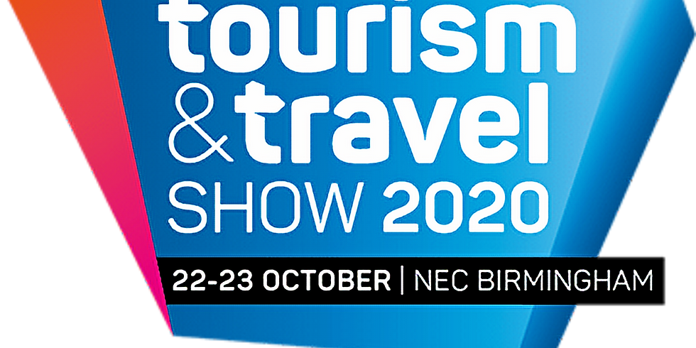 Travel and Tourism show
