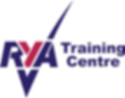 RYA-training-logo-300x235.png