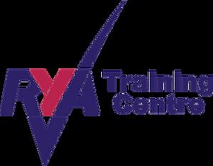 RYA-training-logo-300x235.png