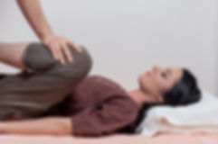 Thai massage leg stretching.jpg