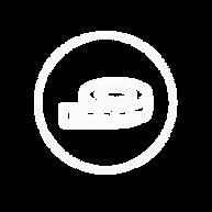 logo service 2-01-03.png