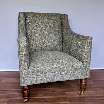 Upholstery of a grey armchair_Front.jpeg