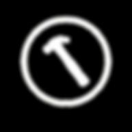logo service 1-02.png