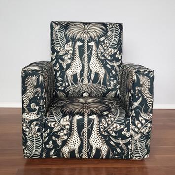 Upholstery of a children chair.jpg
