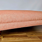 Upholstery of  of a peche footstool.jpeg