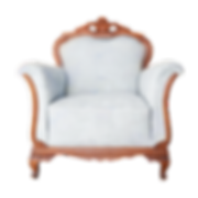 Image white armchair2.png