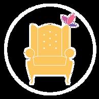 logo website 1-02.png