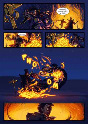 page 26.png