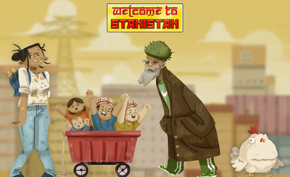 Welcome to Stanistan.png