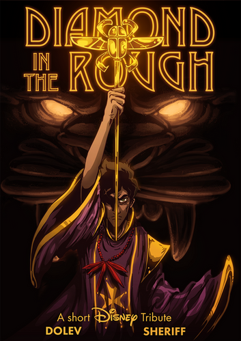 coverfinal copy.png