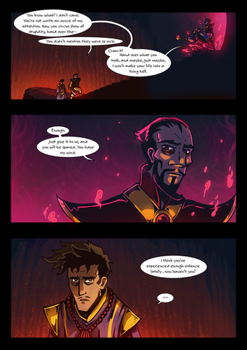 page 19.png