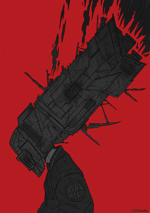 CoalHead