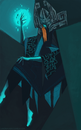 midna small.png