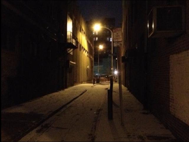 Screen Shot 2015-02-16 at 9.52.21 PM.png