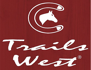 trailswest-cropped.png