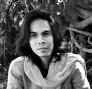 Christian A. Rosales.JPG