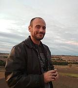 pic Fernando.jpg