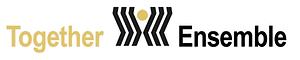 Logo T-E.bmp